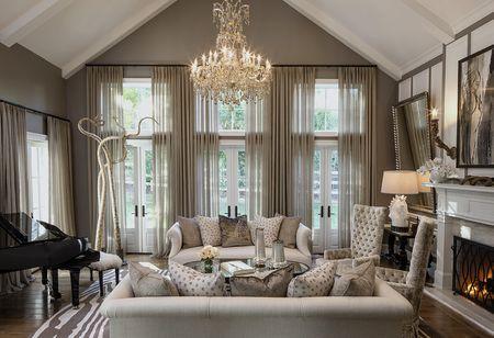 nba room decor.htm the decadent home of tyson and kimberly chandler  tyson and kimberly chandler