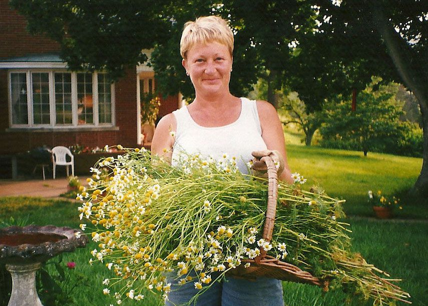 barbara gillette garden reviewer