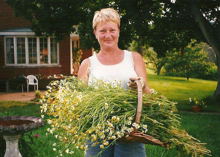 barbara gillette garden reviewer