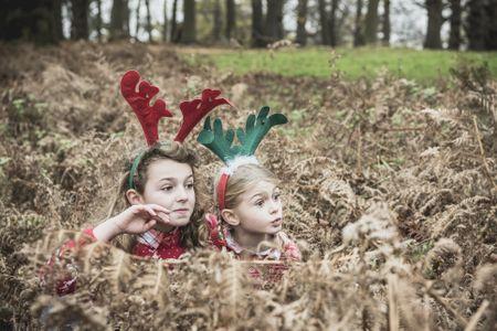 54da32c4e 7 Rocking Reindeer Party Games for Kids