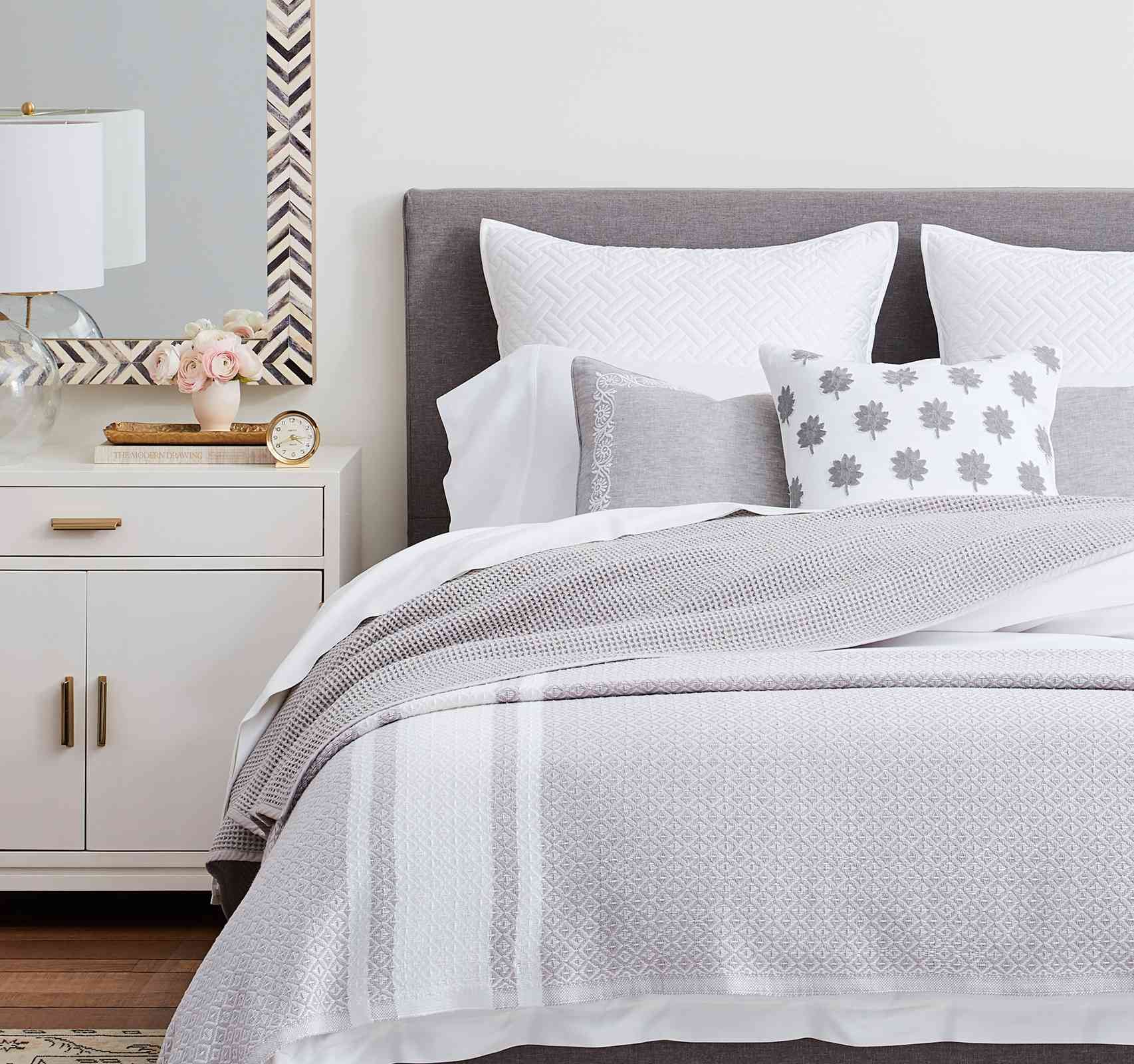 The 12 Best Places To Buy Luxury Bedding In 2021