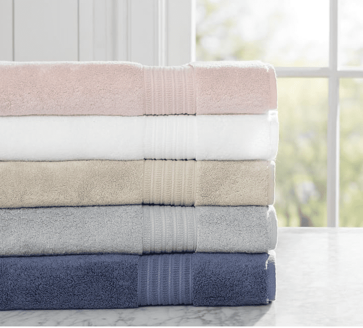 The 12 Best Bath Towels To Buy In 2018