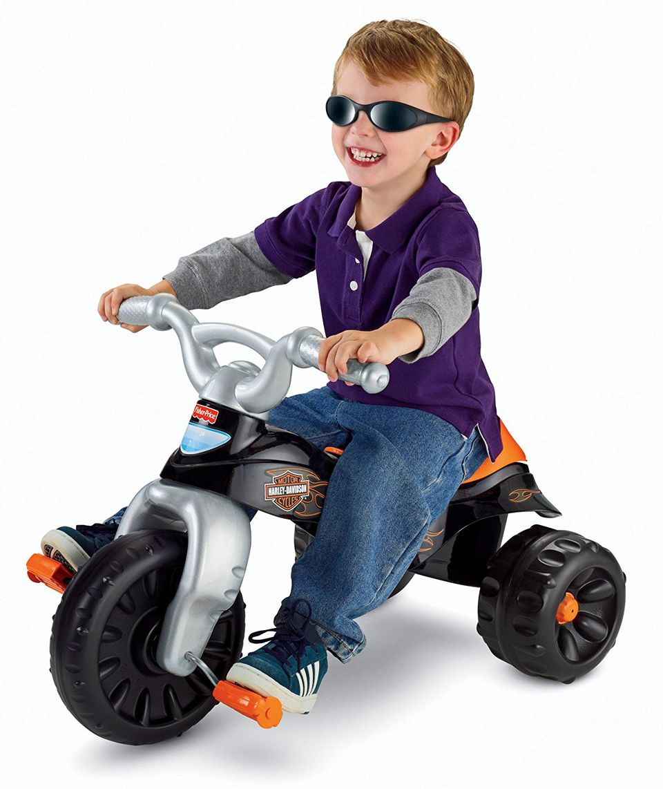 Boys Best Toys For 9 And Up : The best toys to buy for year old boys in