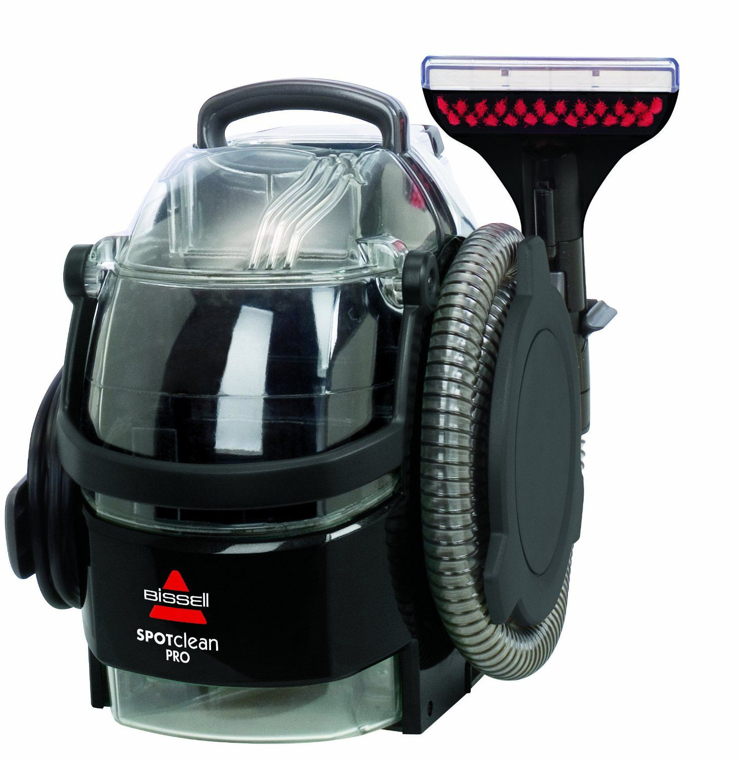 The 9 Best Carpet Cleaners To Buy In 2019