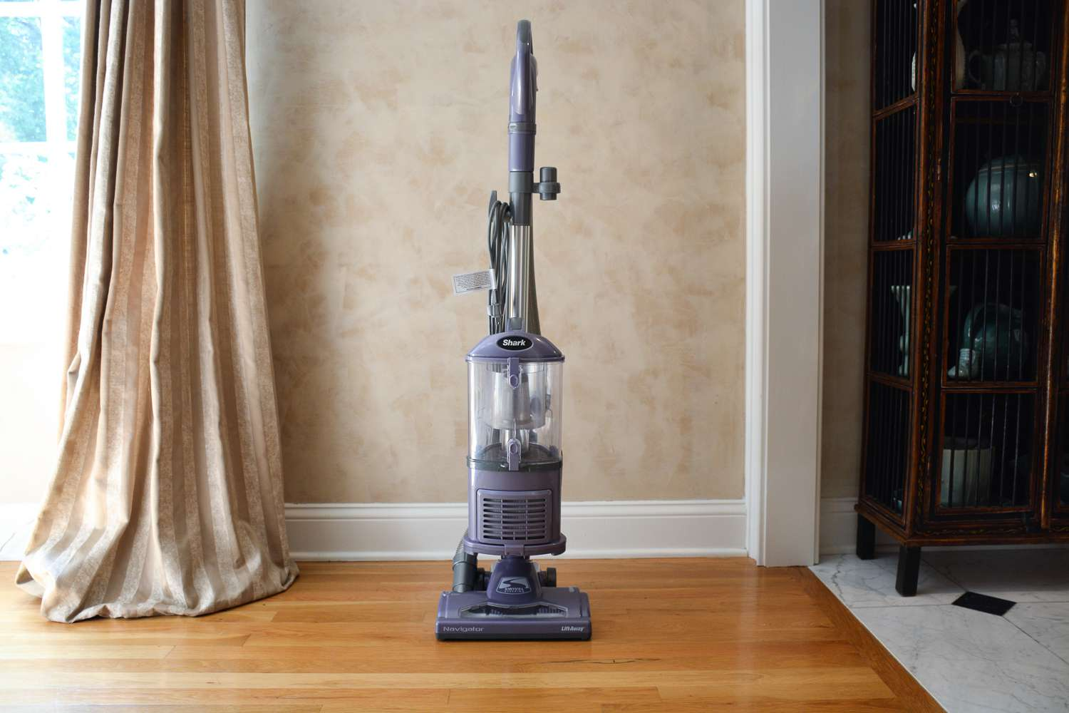 The 10 Best Shark Vacuums Of 2020