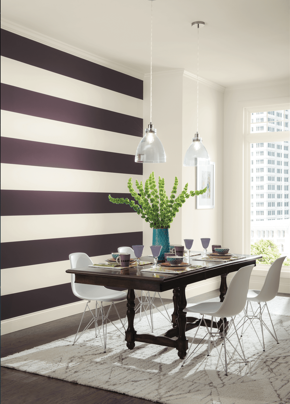 15 Top Interior Paint Colors for Your Small House