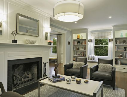 The Essential Feng Shui Rules for Every Room