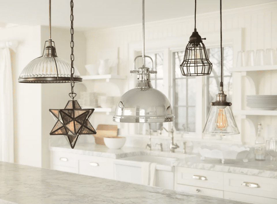 The 8 best pendant lights to buy in 2018 mozeypictures Image collections