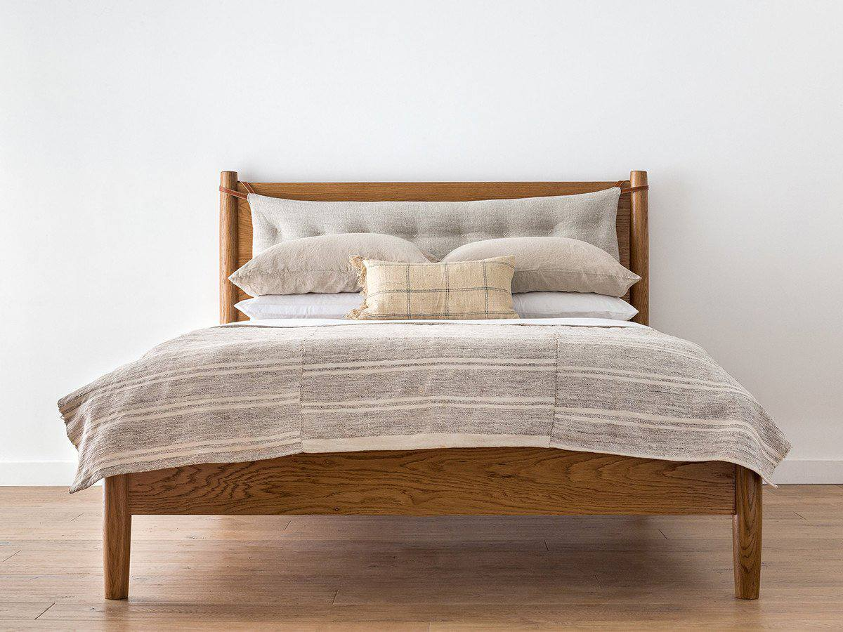 Penny Bed Amber Interiors