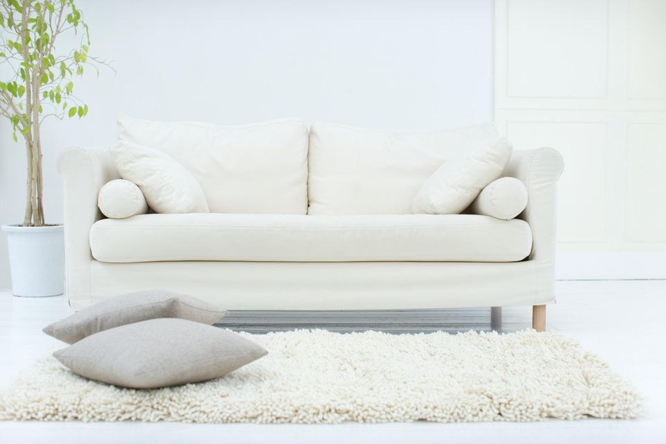 Astounding 11 Tips For Buying A Great Couch Andrewgaddart Wooden Chair Designs For Living Room Andrewgaddartcom