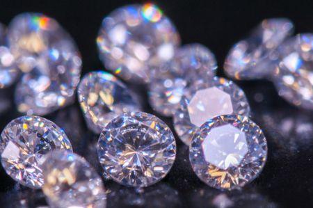 0f3da034ae517 Types of Diamond Inclusions