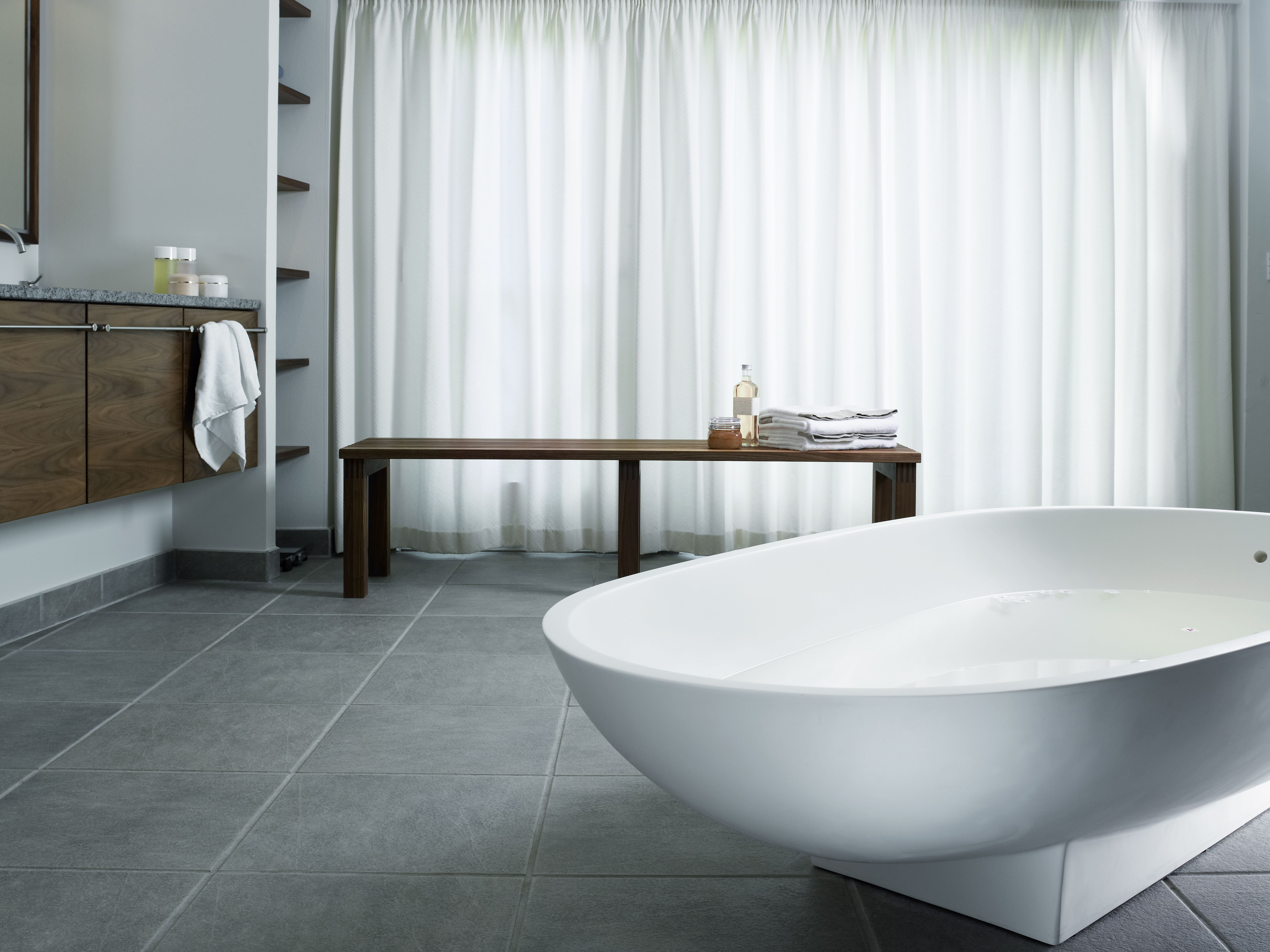 3 Things To Consider Before Buying Ceramic Flooring Tile