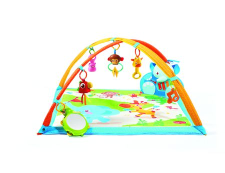 Toys For Infants >> What Are The Best Toys For Infants