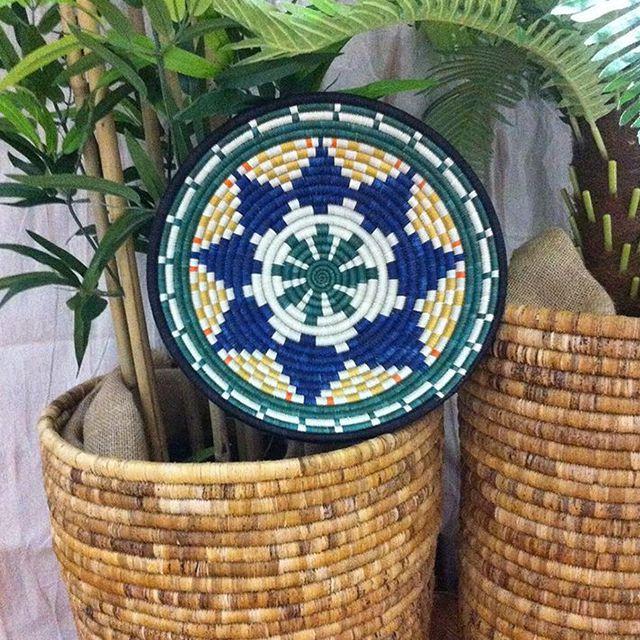 Compras con conciencia: lo mejor en decoración para el hogar de comercio justo