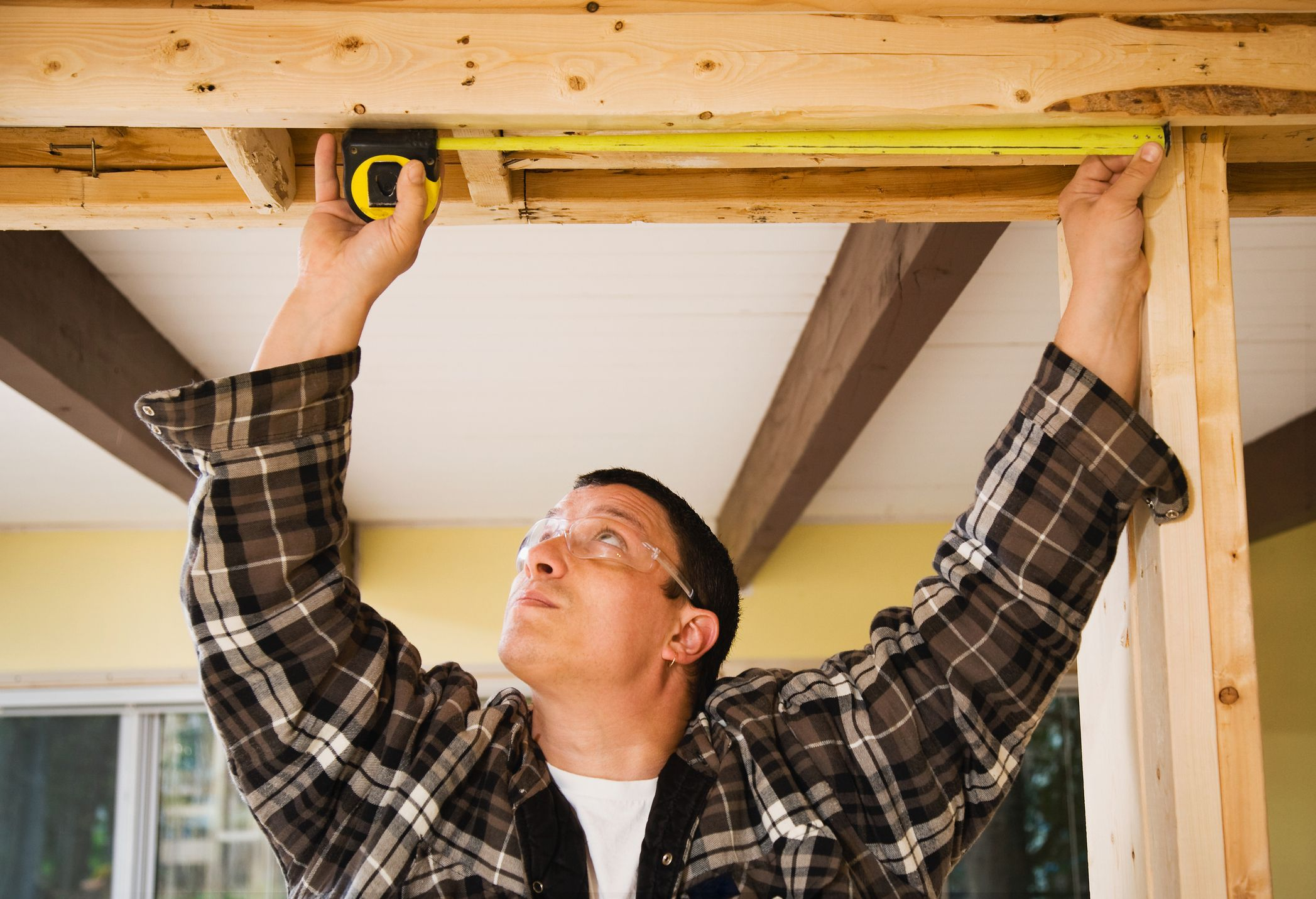 What are the pros and cons of being your own contractor for Being your own contractor