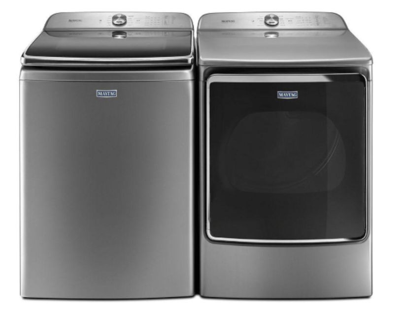 The 9 Best Washer Amp Dryer Sets Of 2019
