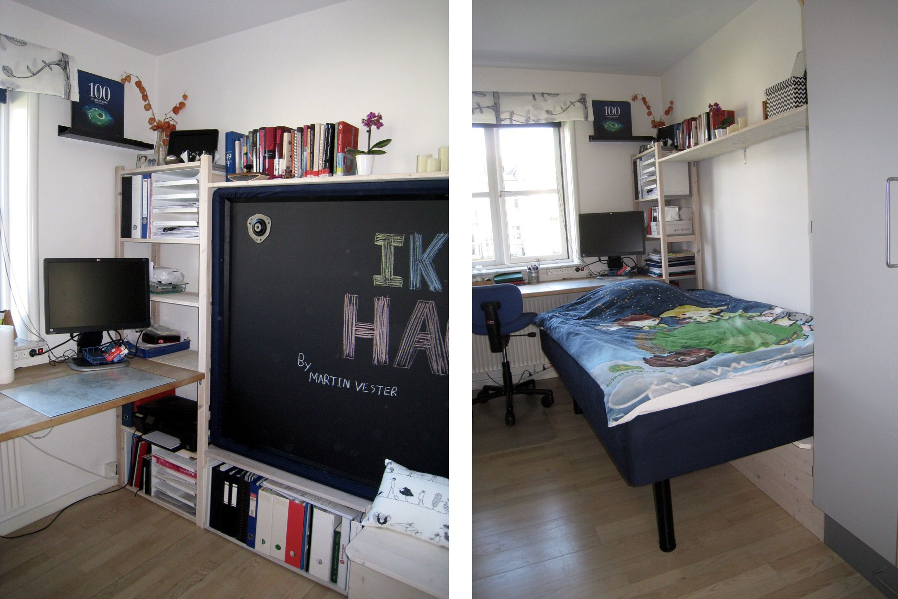 twin wall bed ikea vertical twin 12 diy murphy bed projects for every budget