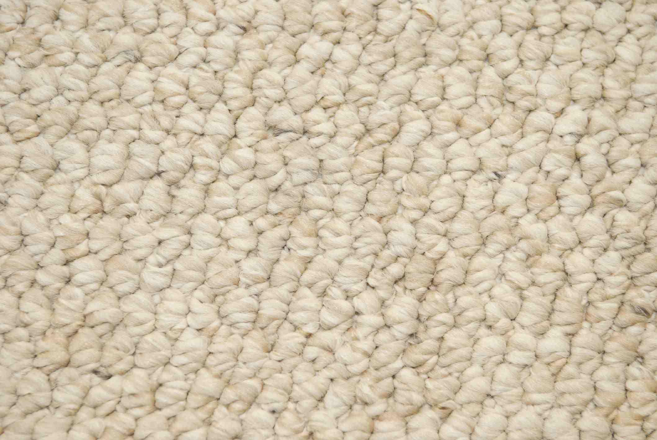 Carpet That Won T Show Footprints