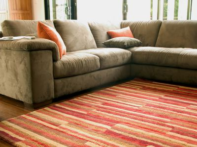 Should You Get An Area Rug 5 Benefits Of Rugs