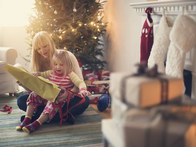 Teenage Toys For Christmas : The best toys to buy for year old boys in