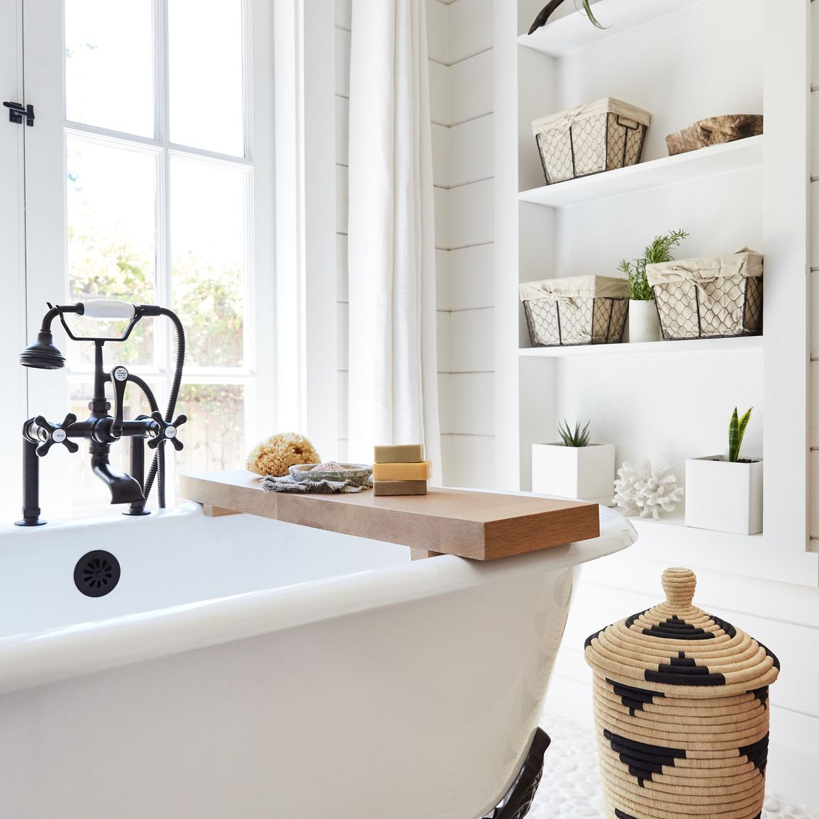 bathroom vanity tray decor.htm what to store in your bathroom  and what not to   what to store in your bathroom  and