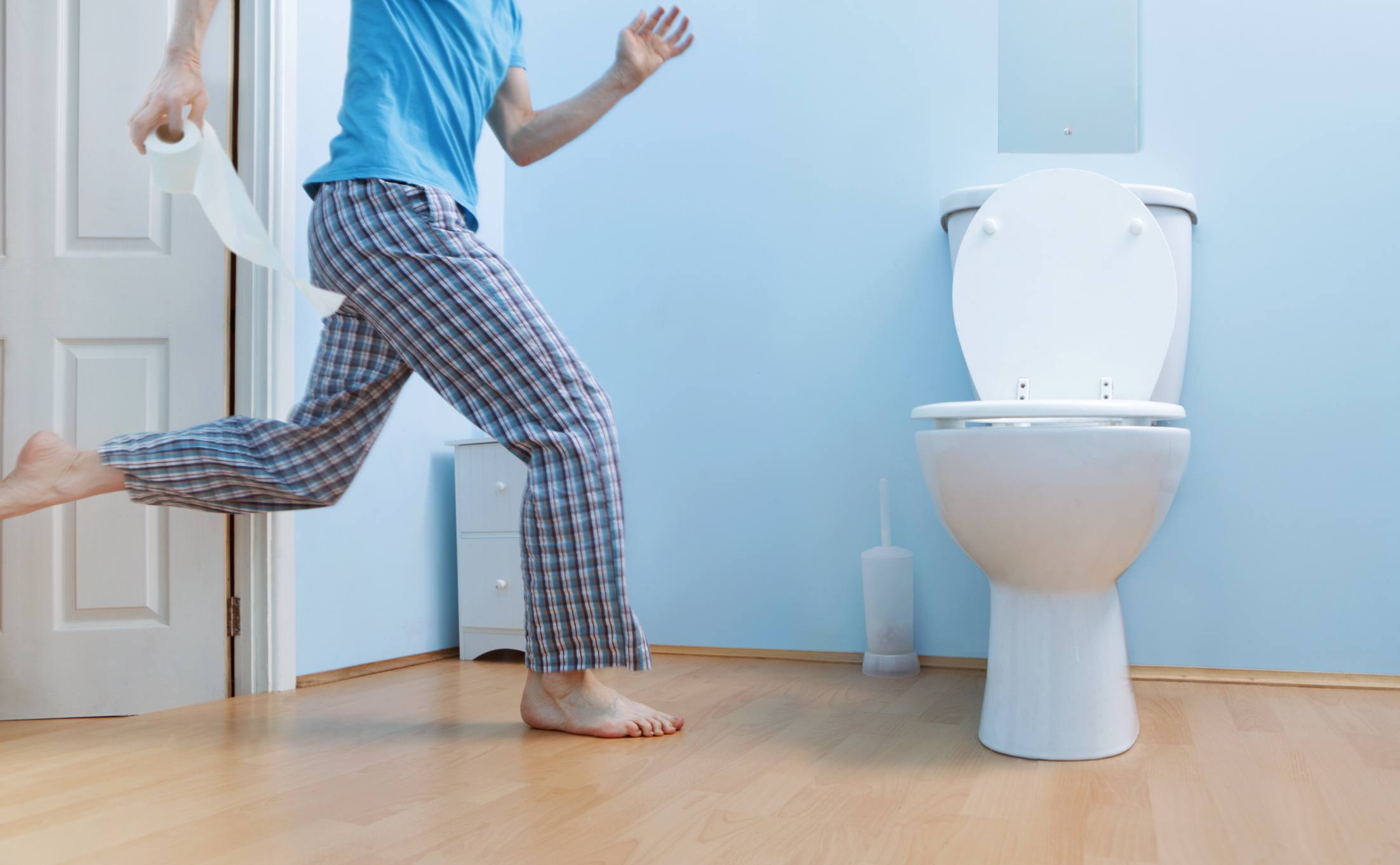 Five of the Best Cheap Toilets