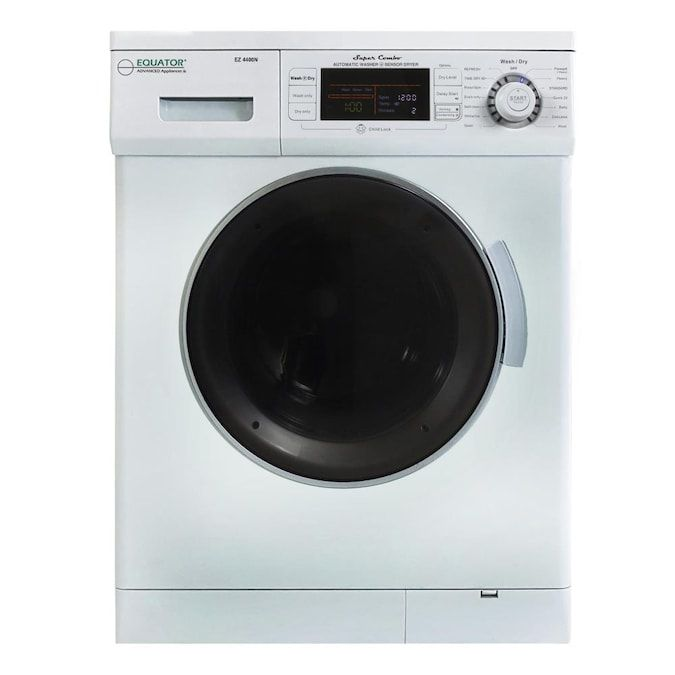 equator-advanced-appliances-all-in-one-washer-dryer-combo-white-ventless