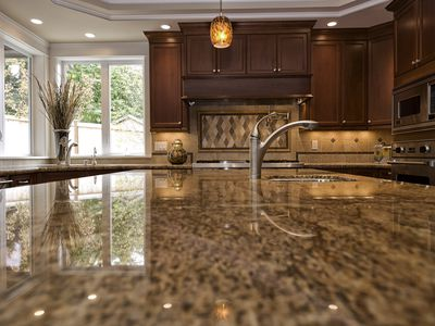 Cheap and Discount Countertops on