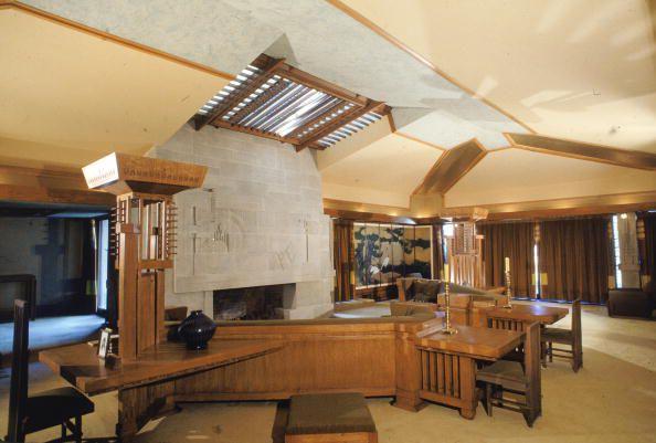 Mid Century Modern Home Failures