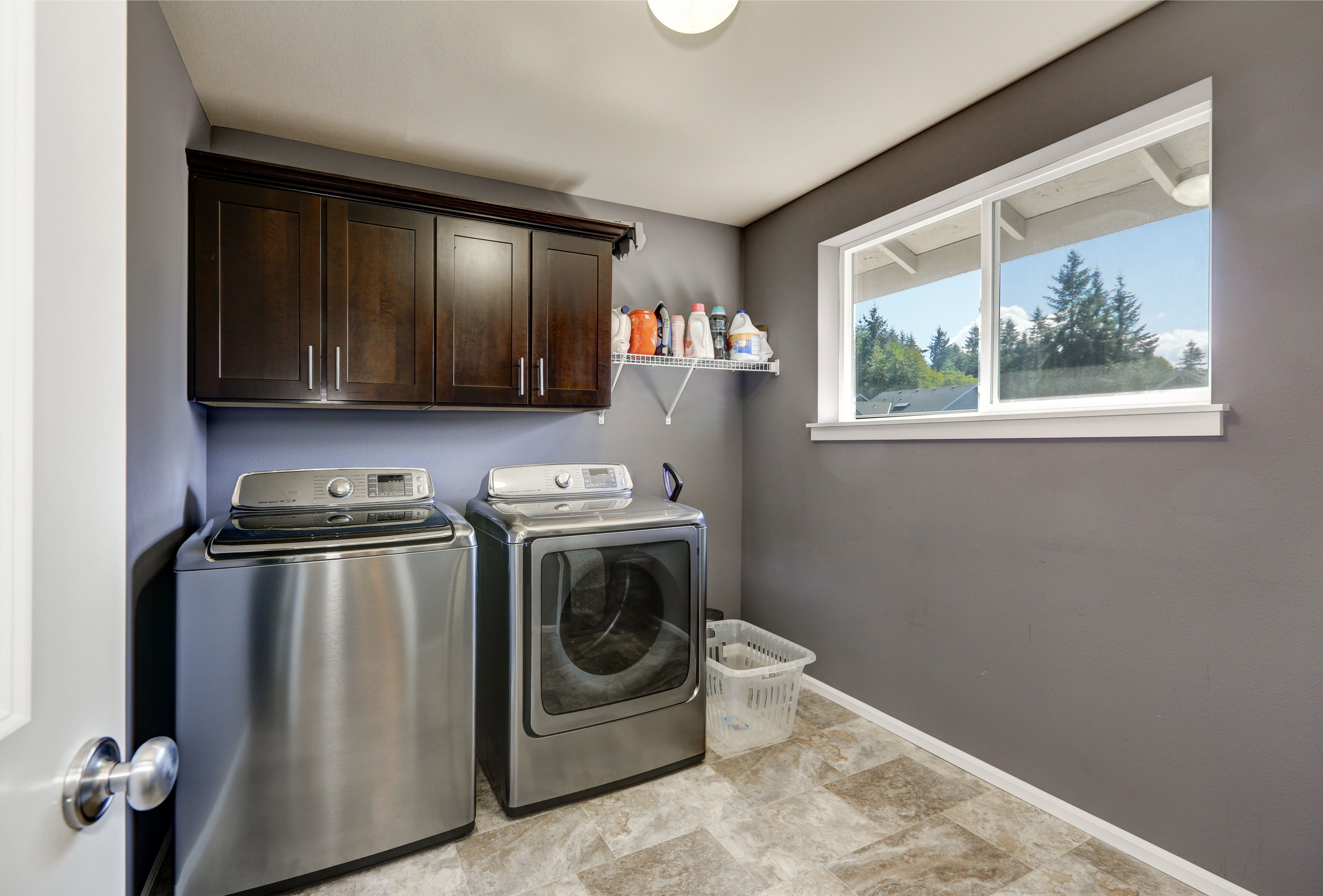 Best Of Stainless Steel Paint for Walls