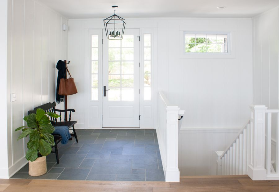 Featured image of post House Entrance Tile Ideas