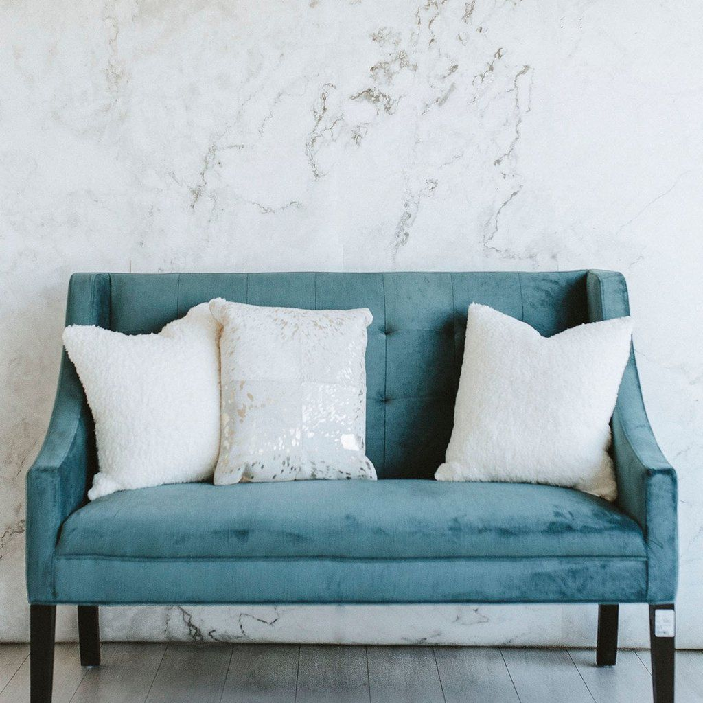 marble-wallpaper