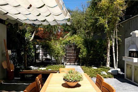 Shade Ideas For Backyard 15 shade ideas for your outdoor space