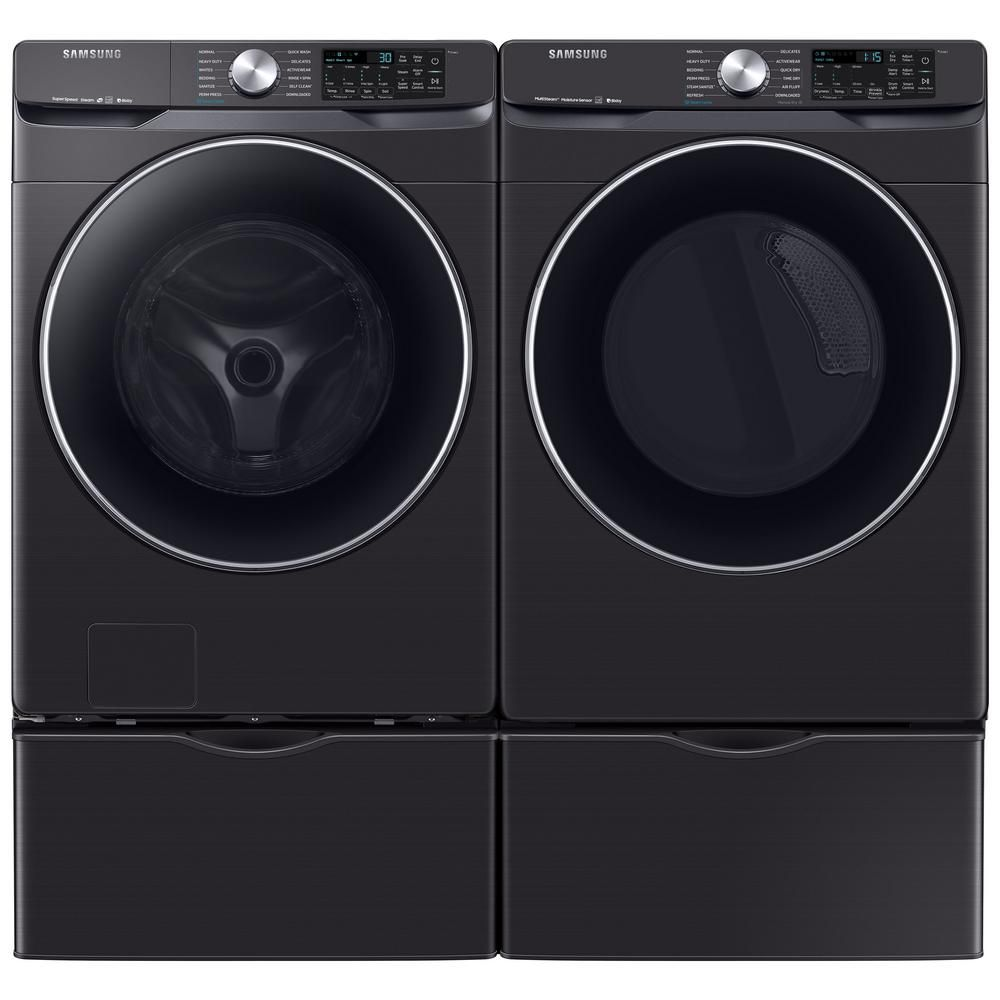 Best Front Load Washer And Dryer 2020.The 9 Best Washer Dryer Sets Of 2019