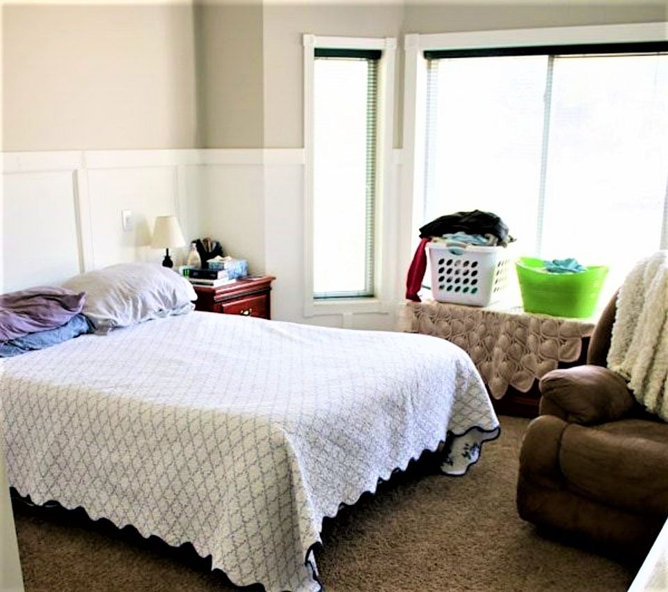 Before And After Pictures Of Bedroom Makeovers Bedroom Ideas Pinterest Diy Boy Lamps For Bedroom Anime Fan Bedroom: 10 Must-See Before And After Bedroom Makeovers