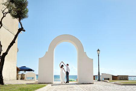 7 Pros and Cons of a Destination Wedding