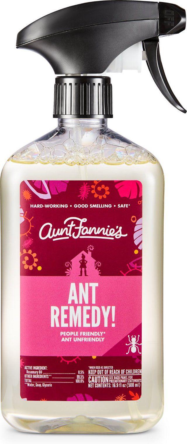 Ant Remedy Ant Killer Spray