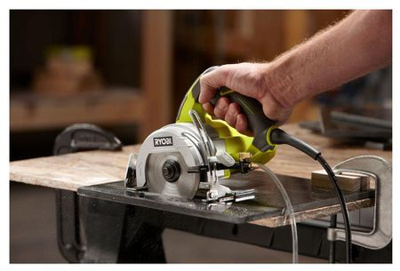 Best Tools For Cutting Ceramic Tile - Bosch tile saw for sale