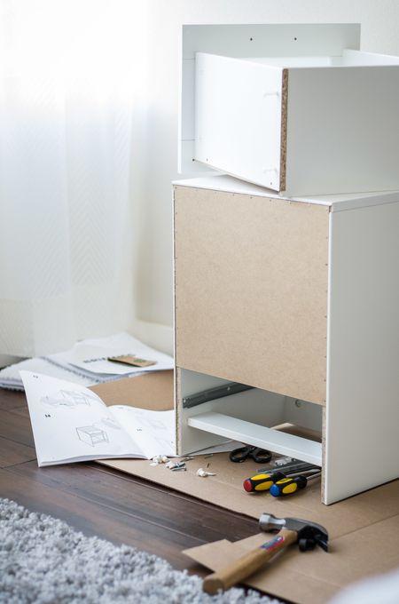 10 Home Improvement Ideas Under $100