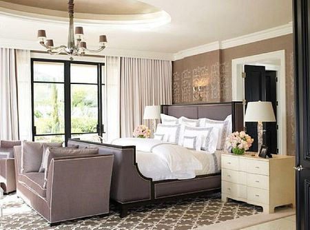 Best Of Red Scheme Bedroom Color Design Ideas