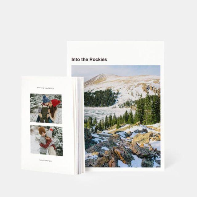 soft-cover-book