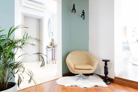 Accent Walls Tips The Essential Do S And Don Ts