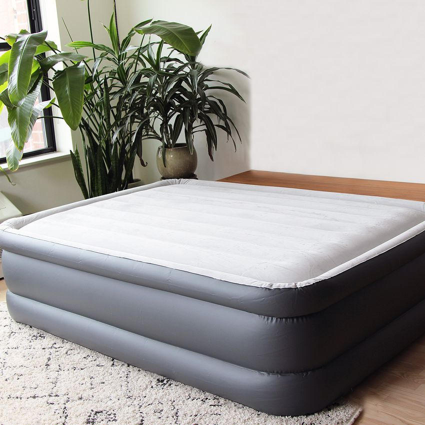Intex Dura-Beam Standard Series Essential Rest Airbed