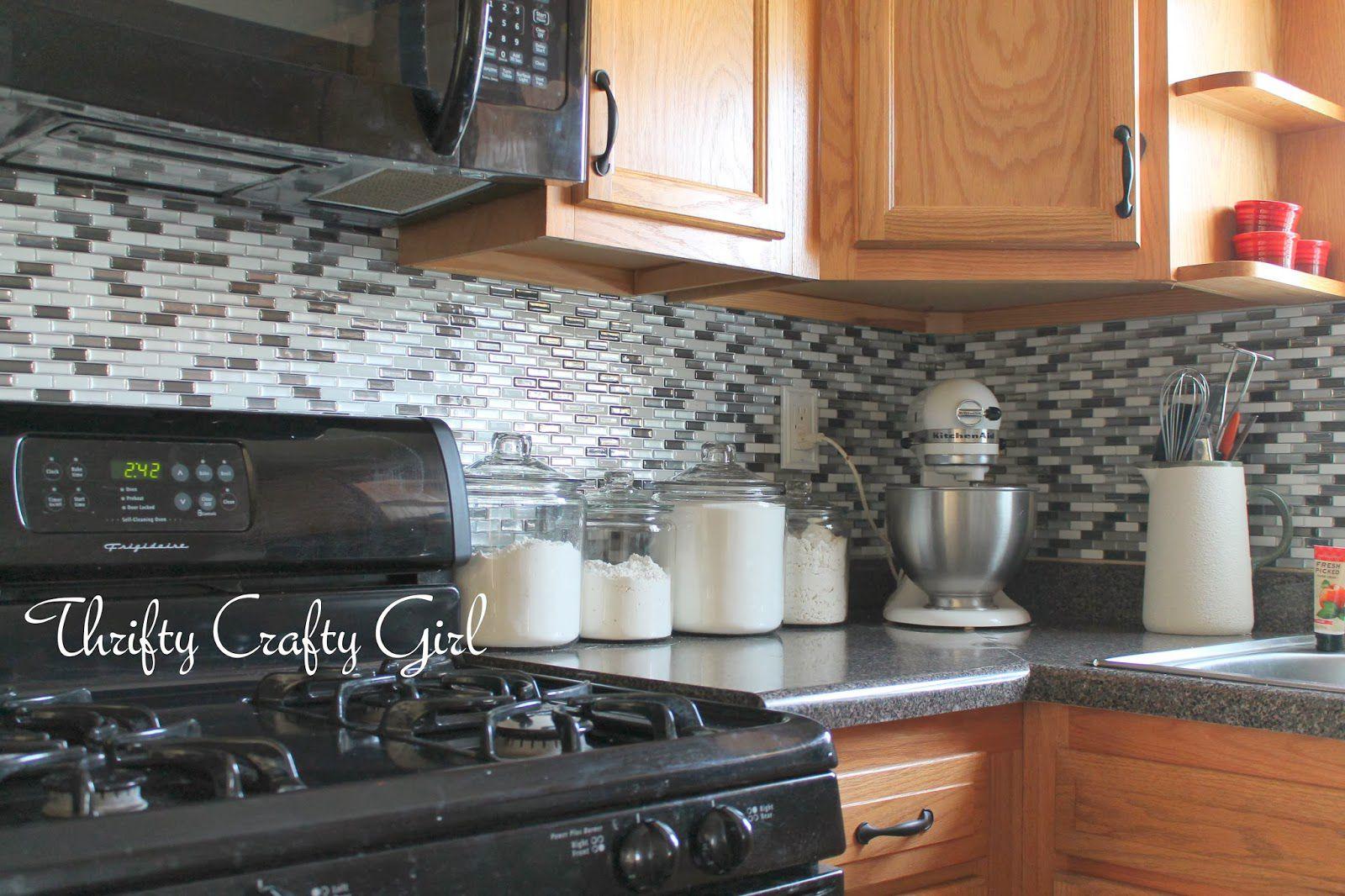 13 Removable Kitchen Backsplash Ideas on removable contact paper, removable backsplash behind cooktops, removable kitchen storage, removable countertops, removable glass backsplash, removable kitchen sink, removable kitchen island, removable tile appliques,