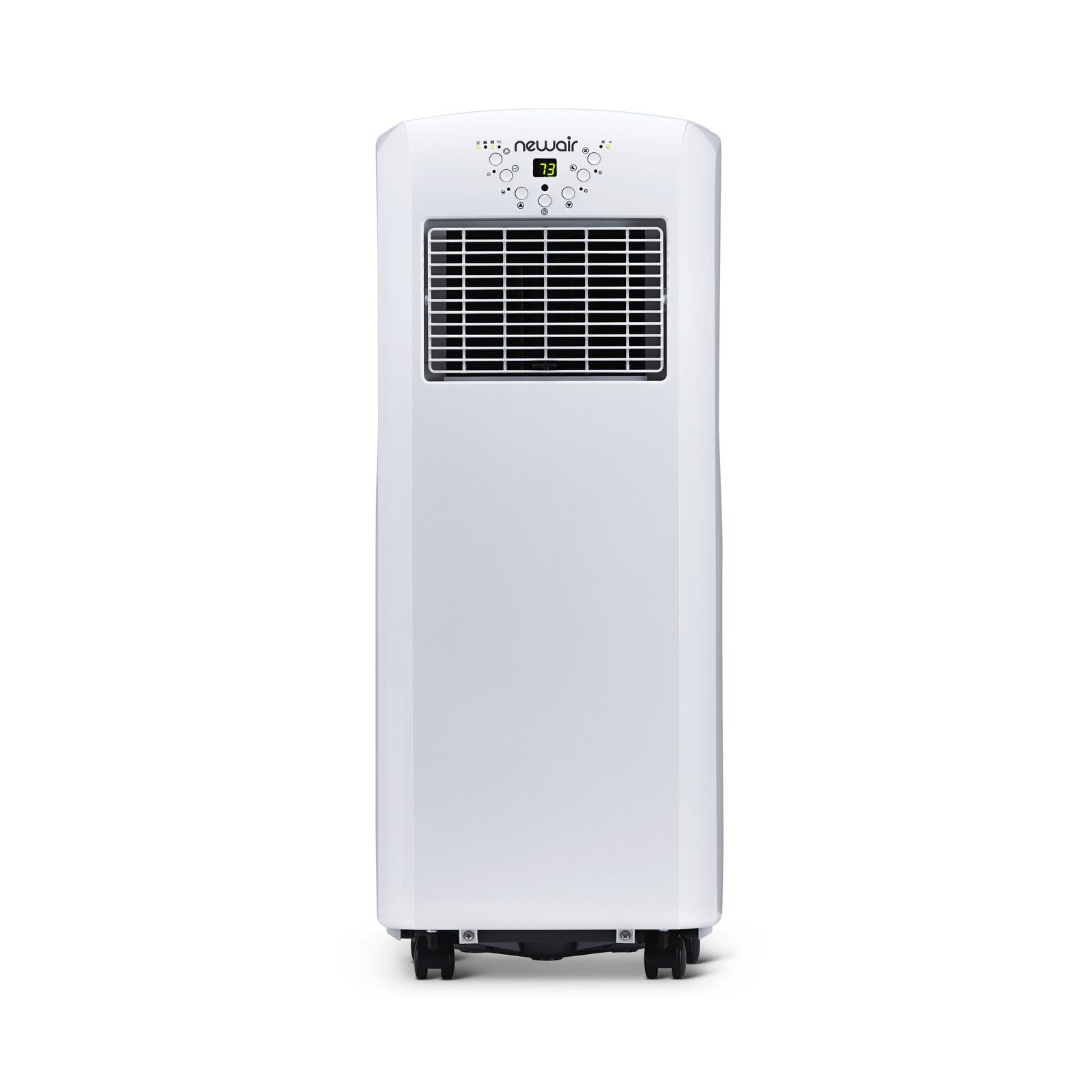 The 8 Best Portable Air Conditioners Of 2021 Because it does require 5 full hours of charging time, it's recommended that you purchase an. the 8 best portable air conditioners of