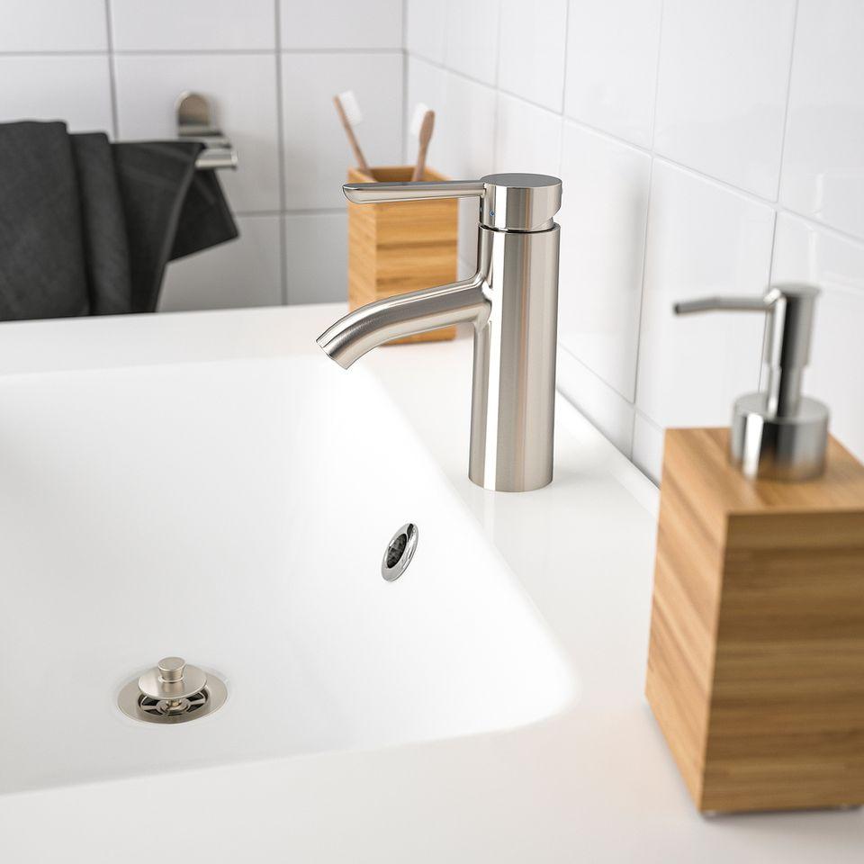 Dalskar Bathroom Faucet