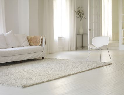 Greige Carpets And Rugs