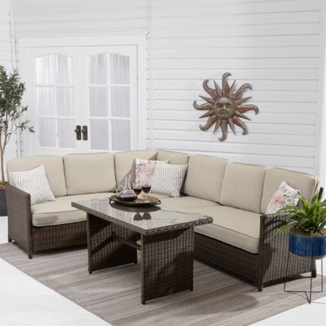 walmart-patio-furniture