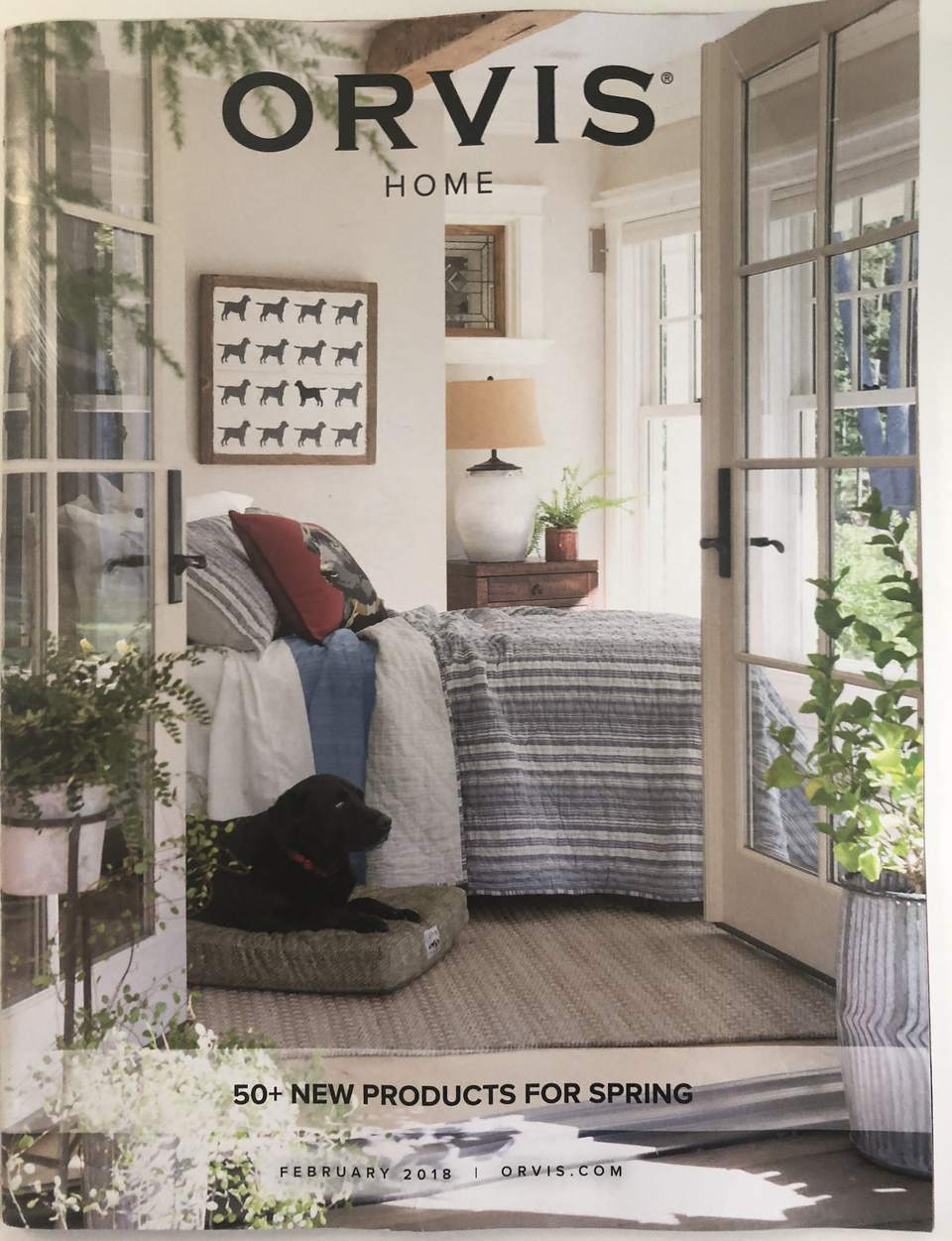 29 free home decor catalogs you can get in the mail. Black Bedroom Furniture Sets. Home Design Ideas