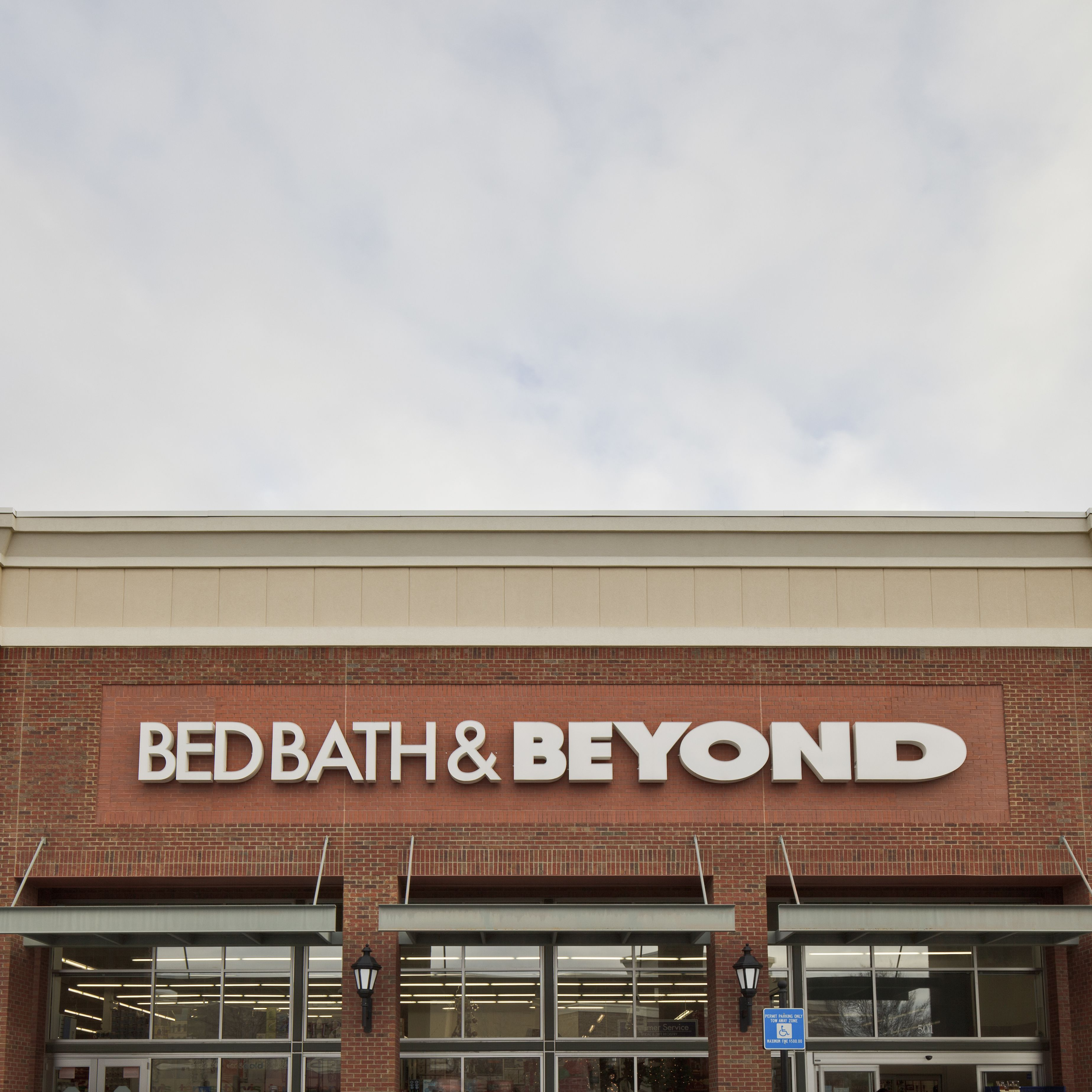 Get Answers To Your Bed Bath Beyond Coupons Faq